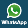 whatsapp_logo-90x90